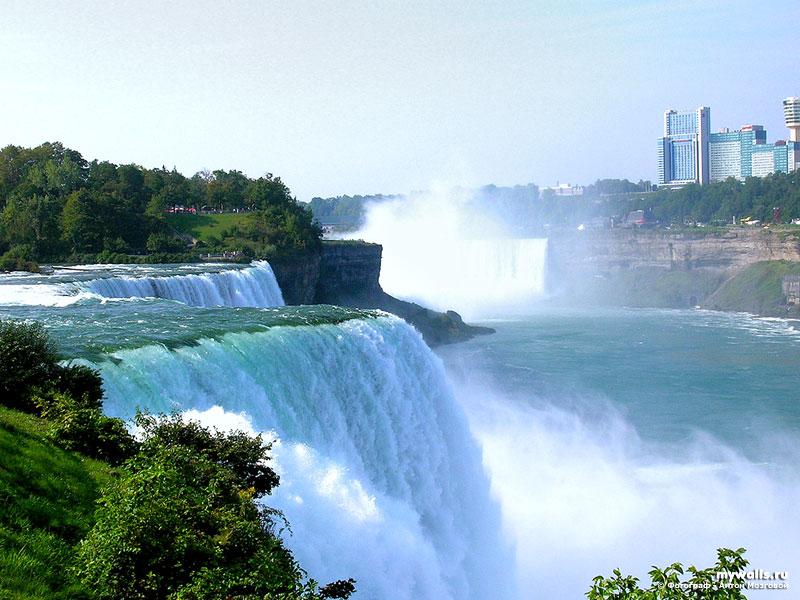 Niagara_falls1