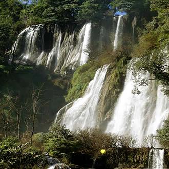 Thilosu_falls