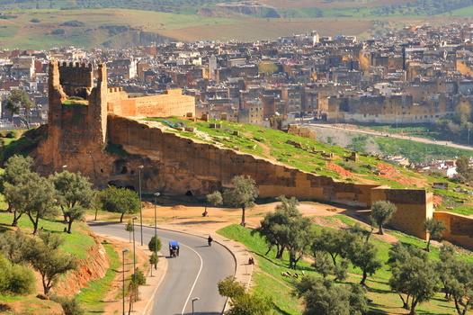 morocco-fes-aealzk05sr